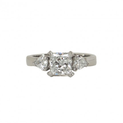 Joia Engagement Ring