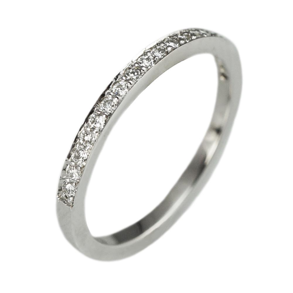Custommade Diamond: Cynthia Britt Custom Made Diamond Wedding Band
