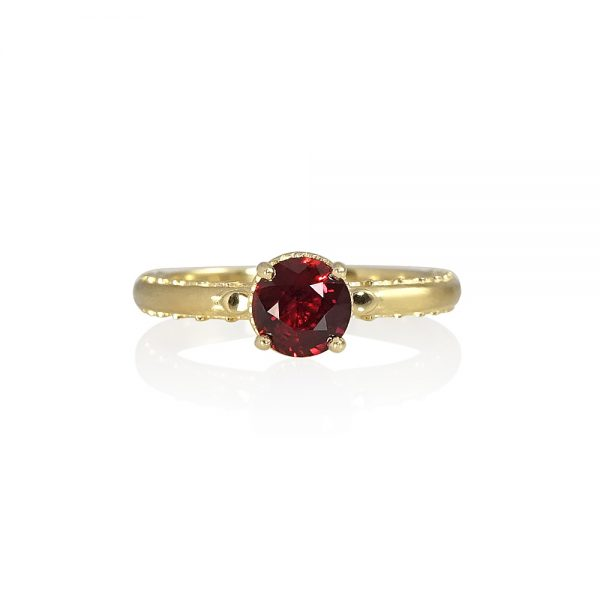 Carla Ruby Engagement Ring-0