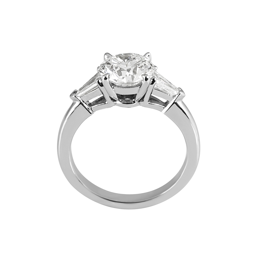 product shay engagement do rings sha ring ylang white gold a jewelry octagon diamond bullet