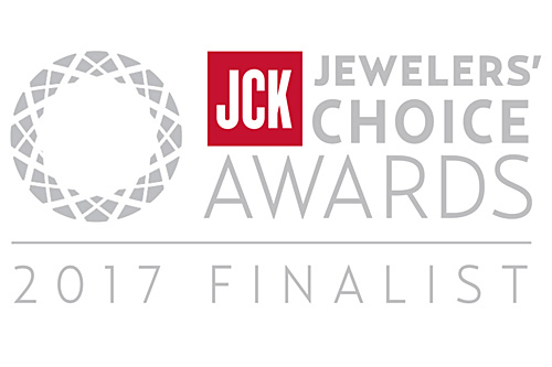 Jewelers Choice Awards