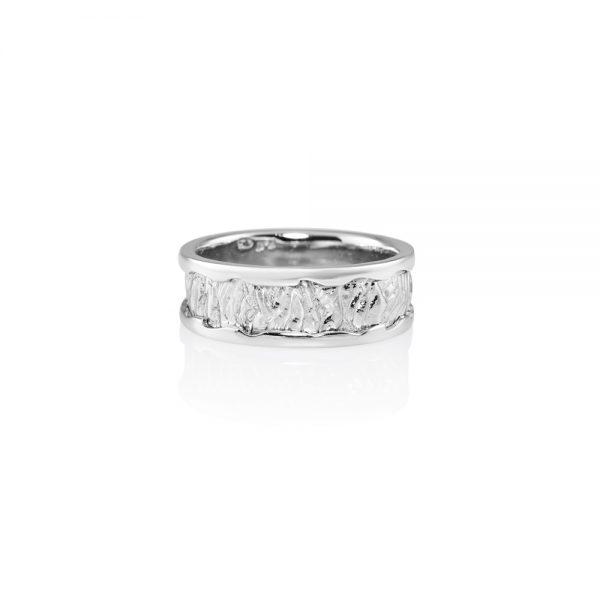 Paul Rock Inspired Ring-0