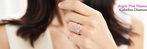 Custom Engagement Wedding Rings By Cynthia Britt In Boston Ma