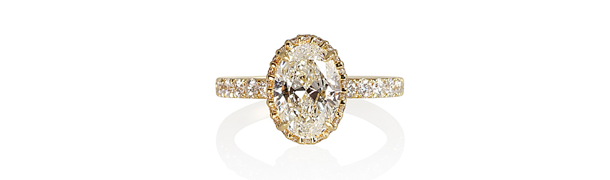 Gordon_Oval_Diamond_Neck_Engagement_Ring_Slider