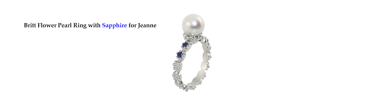 Jeanne Banner