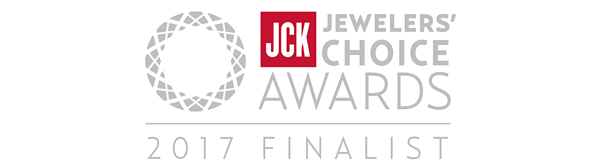 Jewelers_Choice_Awards_2017_Banner