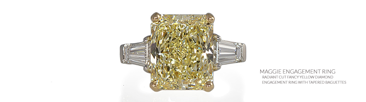 Maggie_Fancy_Yellow_and_Baguette_Ring