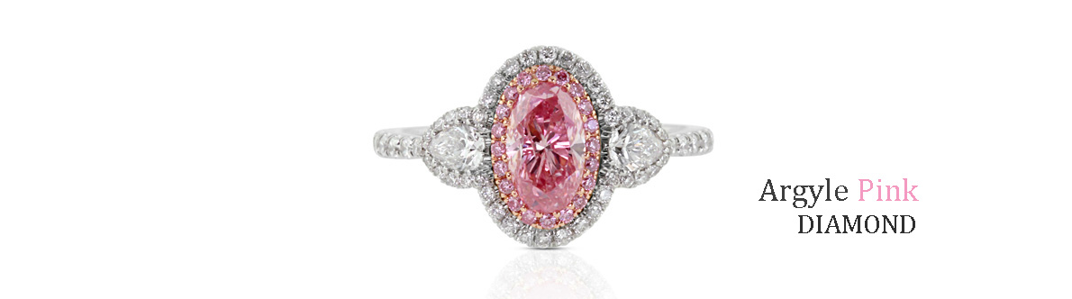 Pink_Diamond_Ring_Boston