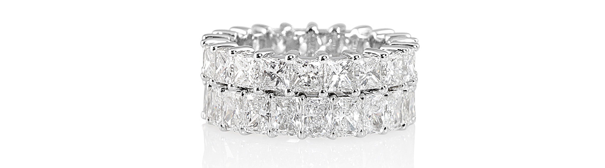 Princess_Cut_and_Radiant_Cut_Eternity_Rings_slider
