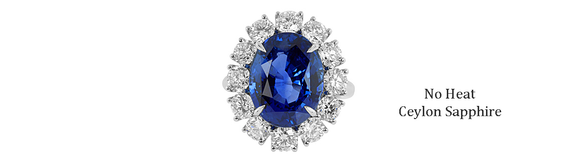 Sapphire_And_Diamond_Princess_Diana_Ring_Boston